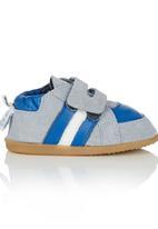 shooshoos - Sneaker Multi-colour