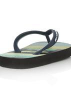Billabong  - Flip Flop Multi-colour