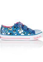 Skechers - Star Sneaker Multi-colour