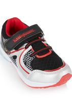Bubblegummers - Casual Sneaker Multi-colour