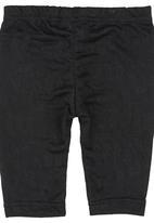 POP CANDY - Leggings Black