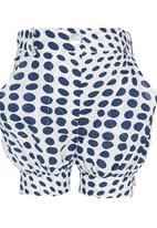 See-Saw - Bubble Shorts Multi-colour