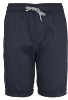Rebel Republic - Shorts Navy