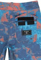 Billabong  - Boardie Multi-colour