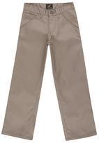 Lee  - Easy-fit Pants Grey