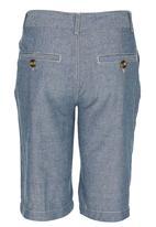 Retro Fire - Shorts Multi-colour