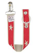 Pickalilly - Star Dummy Chain Multi-colour