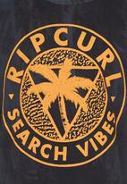 Rip Curl - Tropical Tee Navy