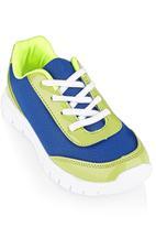 Awol - Sneaker Navy