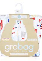 The Gro Company - Grobag Sandcastle Bay Multi-colour