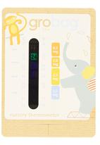 The Gro Company - Grobag Bunny & Brolly Mid Pink