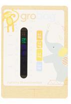 The Gro Company - Grobag Scribble Multi-colour