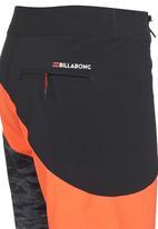 Billabong  - Pulse Boardshorts Dark Grey