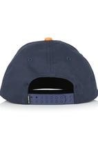 Billabong  - System Cap Navy