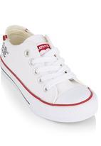 Levi's® - Sneaker White