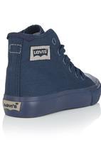 Levi's® - Mono Hi-top Navy