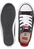 Levi's® - Sneaker Black