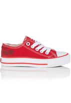 Levi's® - Sneaker Red