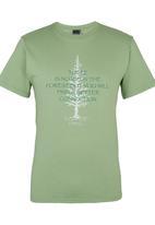 O'Neill - Lumber T-Shirt Green