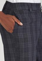 edit - Wide Leg Pants Multi-colour