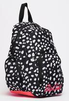 Rip Curl - Sunny Day Mayan Stone Backpack Black