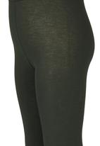 See-Saw - 2 Pack Leggings Multi-colour