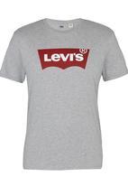 Levi's® - HouseMark Tee Grey