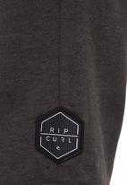 Rip Curl - College Fleece Shogger Dark Grey