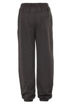 Rip Curl - Slouch Track Pant Dark Grey