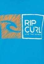 Rip Curl - Sketchawatu Mid Blue
