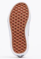 Vans - Tropical Sneaker Multi-colour