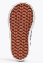 Vans - Authentic Sneaker Multi-colour