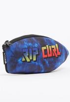 Rip Curl - Surf  Pencil Case Blue