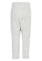 See-Saw - Upstyled Sweatpants Multi-colour