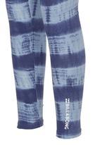 Billabong  - Amira Leggings Mid Blue