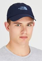 The North Face - Horizon Ball Cap Blue
