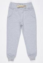 See-Saw - Joggers Grey