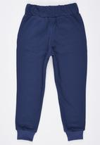 See-Saw - Joggers Navy