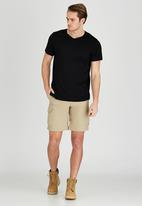 The North Face - Paramount II Cargo Short Beige