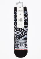 STANCE - Crawler Socks Multi-colour