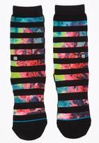 STANCE - Bleemis Sock Multi-colour