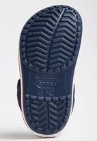 Crocs - Croc Band Clog Navy