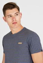 Rip Curl - Sailor T-Shirt Navy