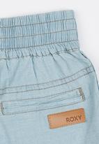 Roxy - Belong To You Shorts Multi-colour
