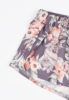 Rip Curl - Tropical Dayz Walkshort Multi-colour