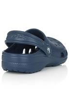 Crocs - Classic Clog Navy