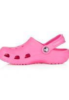Crocs - Classic Clog Magenta