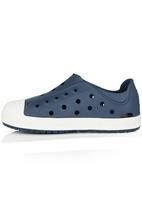 Crocs - Crocs Bump Sneaker  Navy