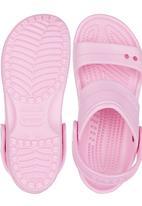 Crocs - Classic Sandal Pale Pink