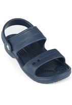 Crocs - Classic Sandal  Navy